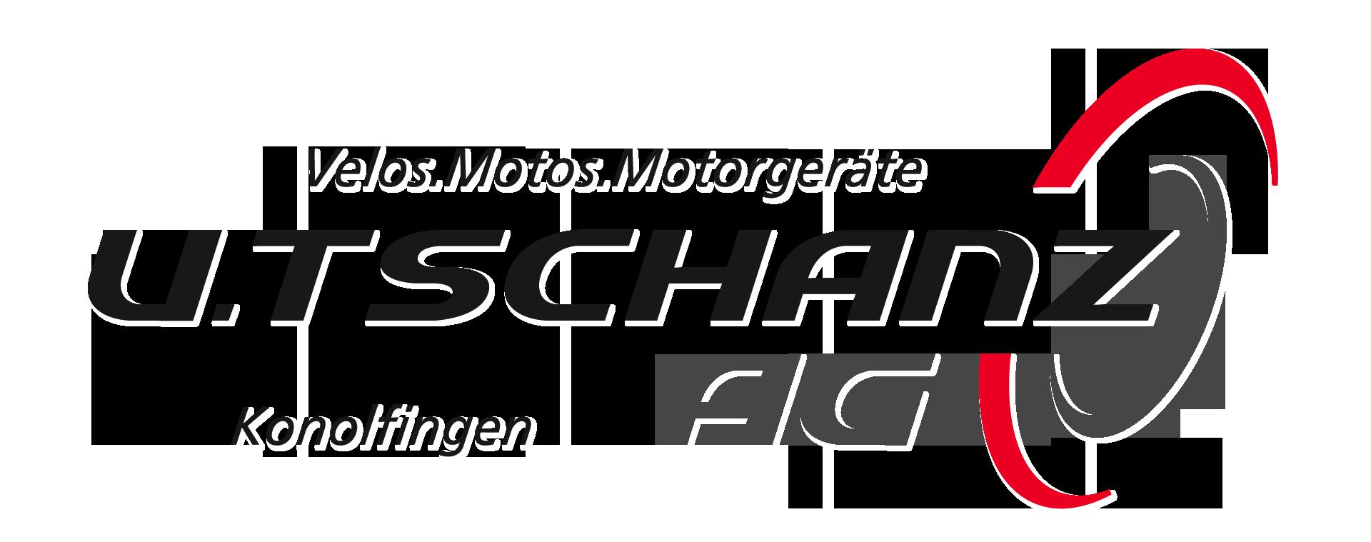 U. Tschanz AG, Konolfingen, Honda, Velos, Motos