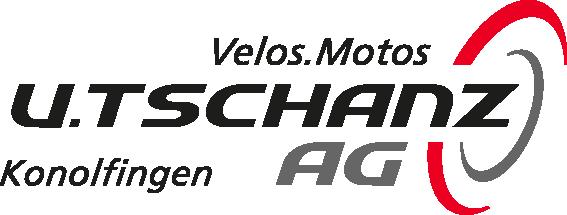 U. Tschanz AG Konolfingen, Honda Vertretung
